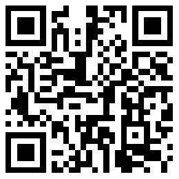 免费领取迅游网游加速器七天VIP活动-云奇网