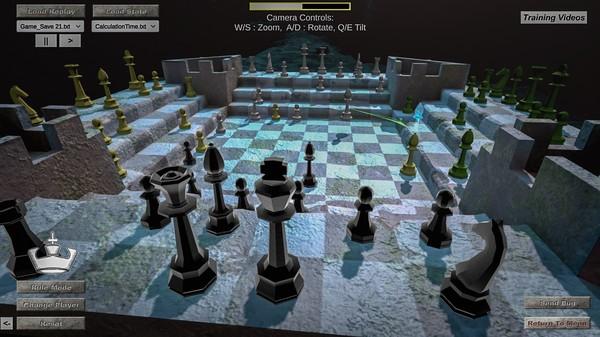 Steam免费领取 Four Kings One War 游戏