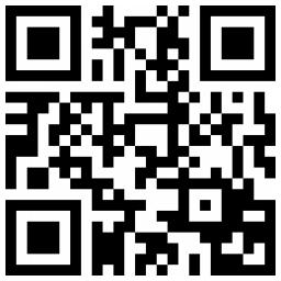 和平精英QQ端累计三天登录游戏 抢3元现金紅包-云奇网