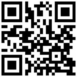 雪鹰领主新用户注册抢现金红包 最高可得188元-云奇网