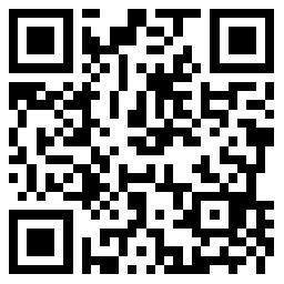 爱奇艺推出星钻VIP 可免费超前点播 了解权益抽1-365天星钻-云奇网