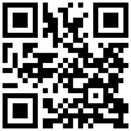微博转发天猫6.18抽可提现红包 活动截止6.18每日可抽三次-云奇网