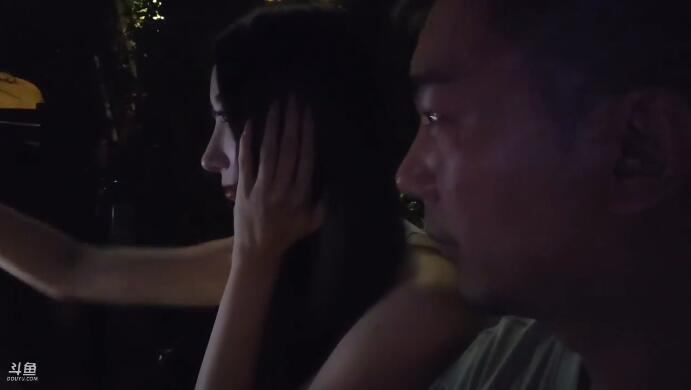 北京小王哥和斗鱼177什么关系?两人酒后不雅动作直播间被封-云奇网