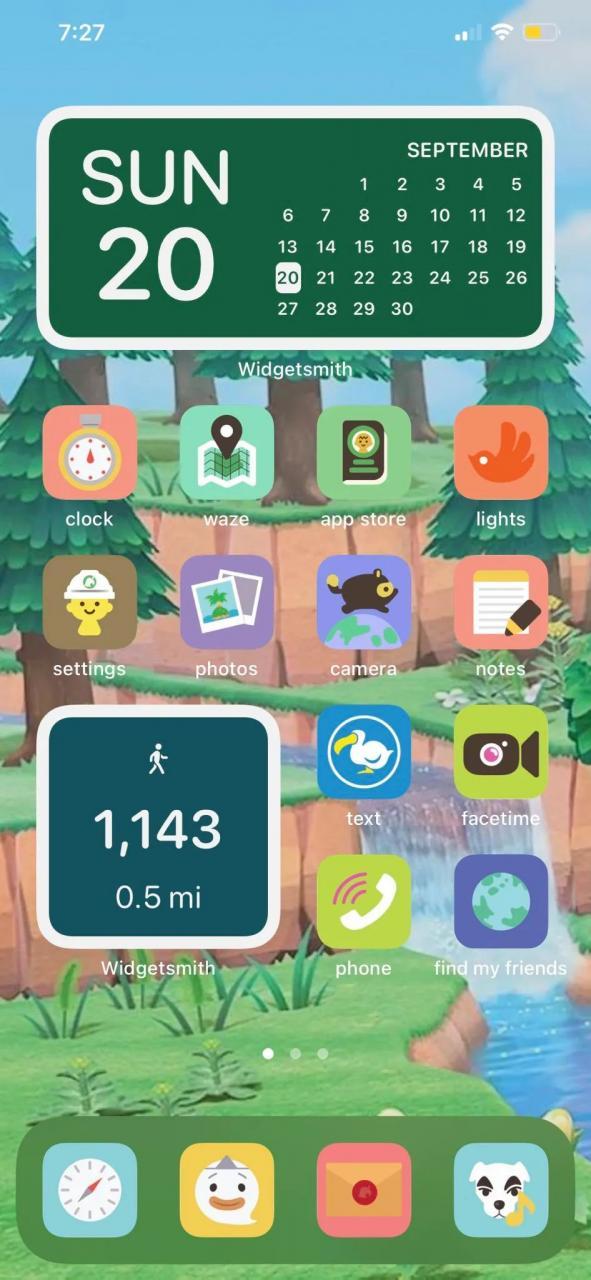 iOS14这些隐藏功能你都知道吗?