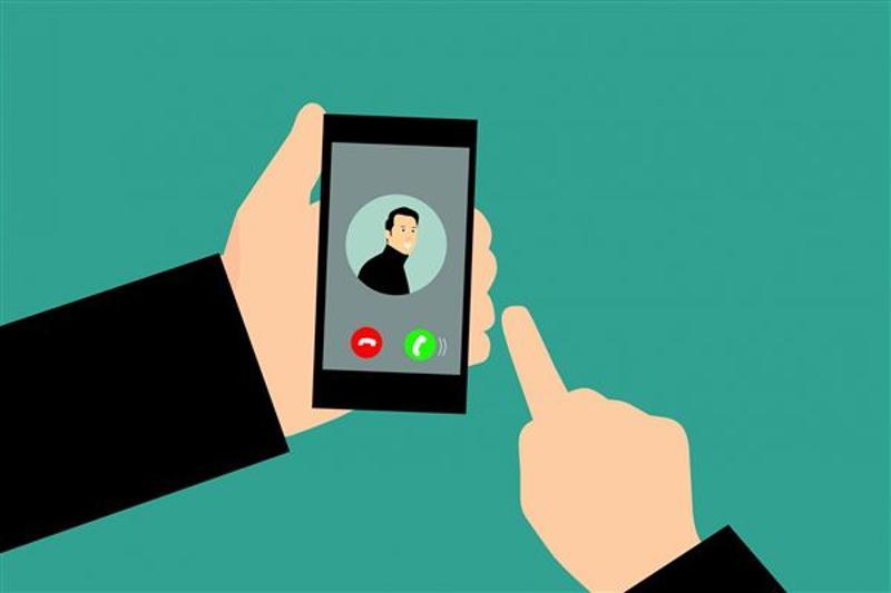 手机欠费3个月可能会上征信-云奇网