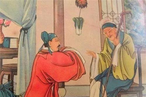"""""""富不住大屋,穷不行远路"""",老祖宗的大智慧,经典!-云奇网"""