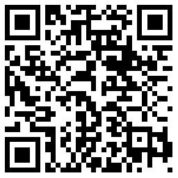 联通号码免费开通电话/短信防骚扰功能-云奇网