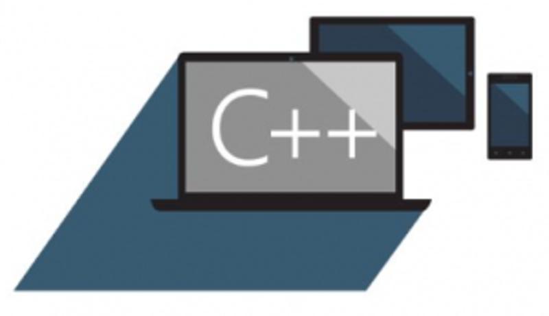 2020新年贺岁C++实战开发视频教程-云奇网