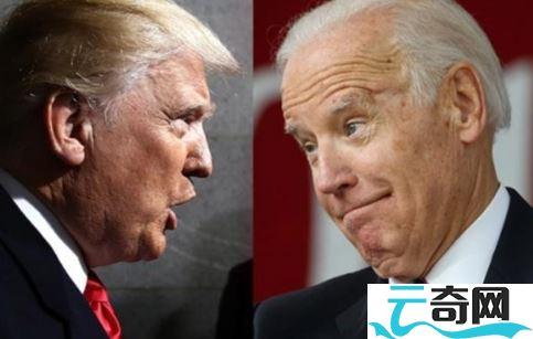 为什么美国大选那么多人关注-云奇网