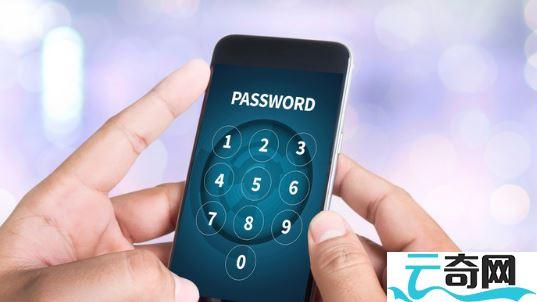 手机锁屏密码忘了怎么办3
