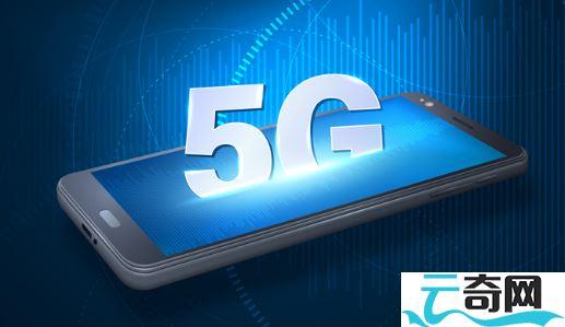 5g手机可以用4g的手机卡吗2