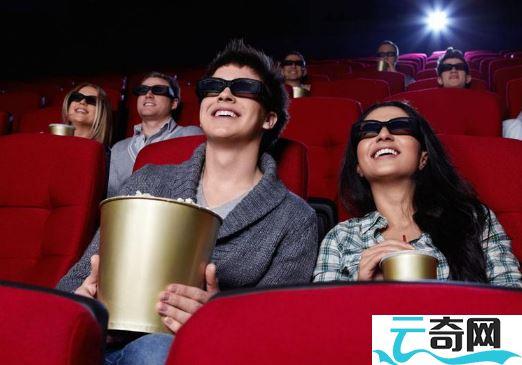 2021春节上映的电影什么时候可以买票3