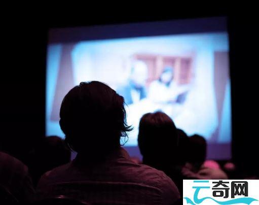 2021春节上映的电影什么时候可以买票1