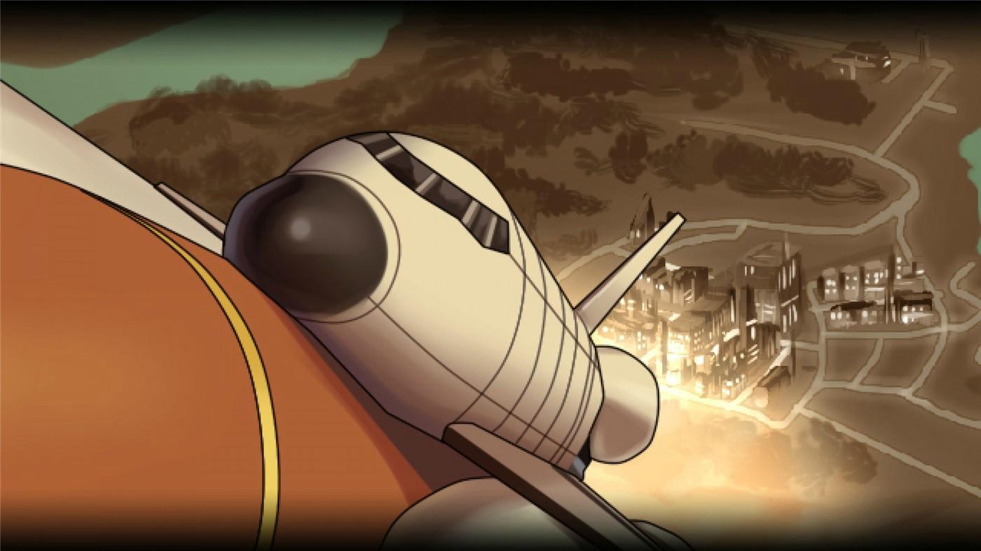 《去月球》DLC完整版-云奇网