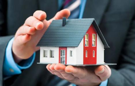 哪一年购房契税可以退1
