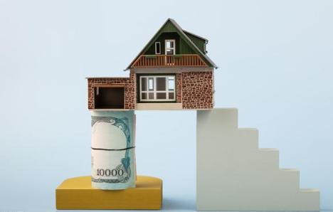 哪一年购房契税可以退3