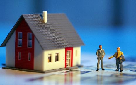 买房退契税怎么一回事退多少20211