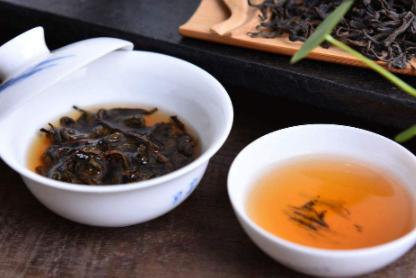 黑茶用煮还是用泡更好1