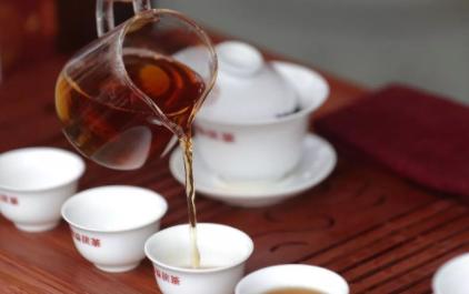 黑茶用煮还是用泡更好4