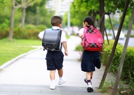 2022春季开学是几月几日2
