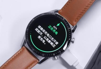 华为手表gt2耗电快怎么办3