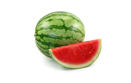 西瓜冰着明天能吃吗1
