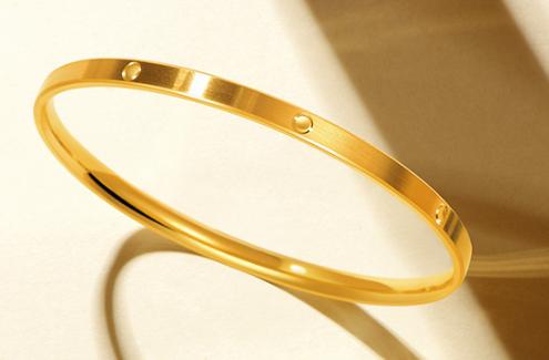 3d黄金和5g黄金哪个含金量高2