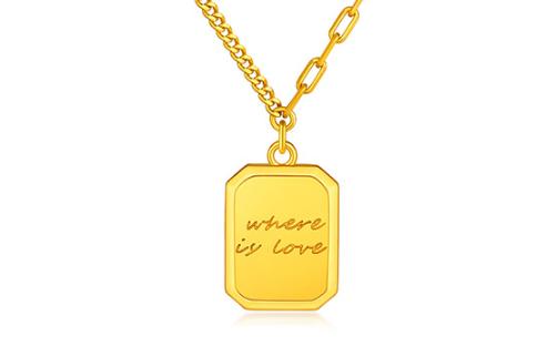 3d黄金和5g黄金哪个含金量高3