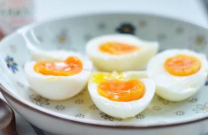 煮熟的鸡蛋放保鲜还是冷冻3