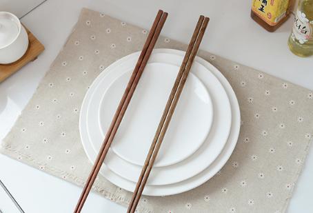 新筷子是不是要烫了才能用2