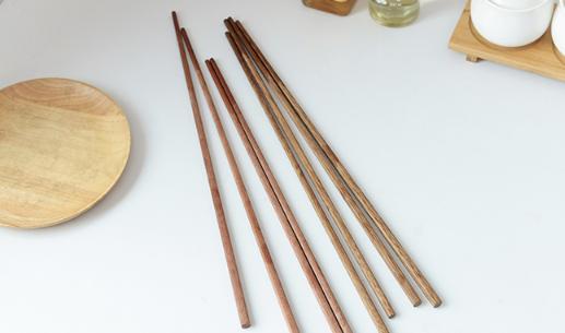 筷子开水煮20分钟可以消毒吗1