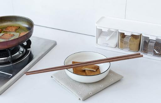 筷子开水煮20分钟可以消毒吗3