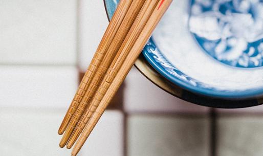 筷子开水煮20分钟可以消毒吗2