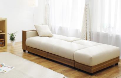 碎乳胶沙发整块乳胶沙发哪个好1