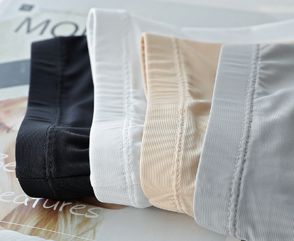 安全裤买多长的合适2