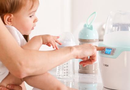 温奶器里的奶最多保存几小时2