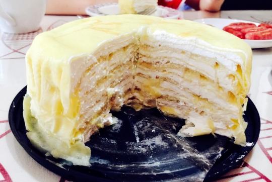 山姆会员店蛋糕多少钱一个2