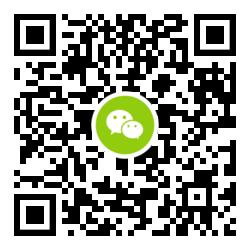 安卓手机英雄联盟手游测试资格抽取教程-云奇网