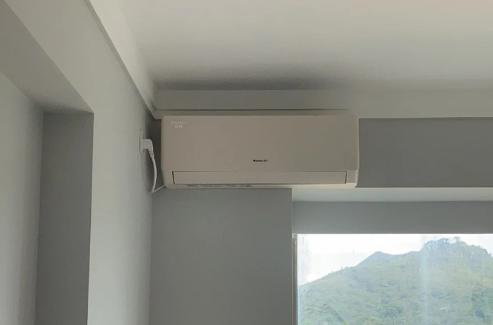 开空调盖被子是什么心理3