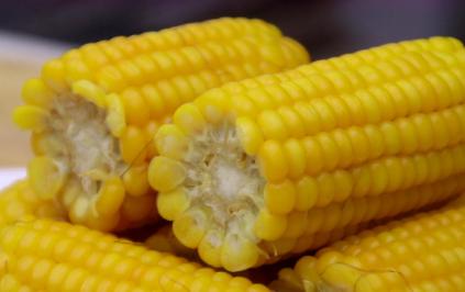 玉米扒了皮放冰箱能放多久2