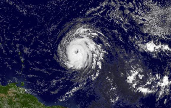 2021年8月有台风吗1