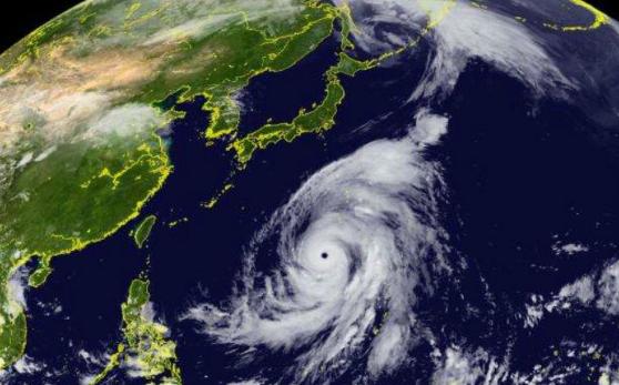 2021年8月有台风吗2