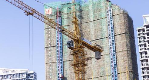 2021武汉二手房停止贷款真的假的2