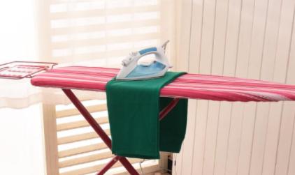 烫衣板一般是多长多宽1