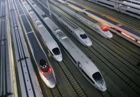 武汉到北京的高铁什么时候恢复7月最新3