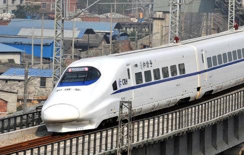 武汉到北京的高铁什么时候恢复7月最新2