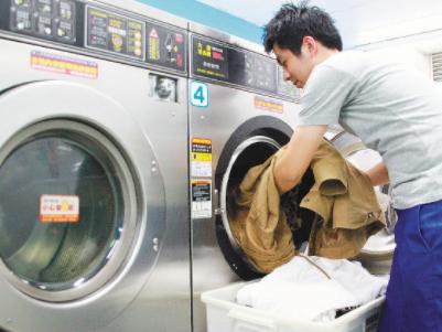 家用洗衣机10公斤大吗2