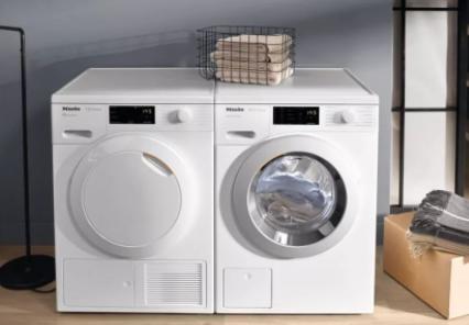 家用洗衣机10公斤大吗3