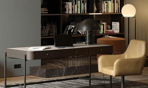 书桌40cm宽会不会太窄1