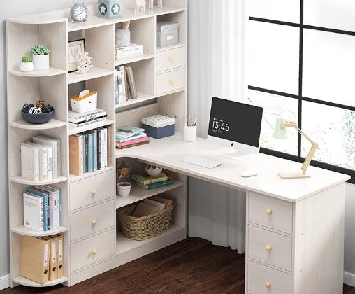 书桌40cm宽会不会太窄2